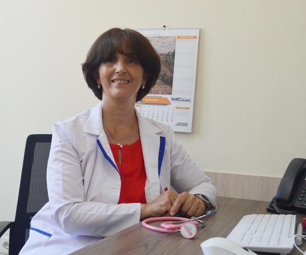 ვაქცინაცია – მედიცინის ყველაზე მნიშვნელოვანი მიღწევა!!!